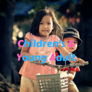 Children's and Young Adult